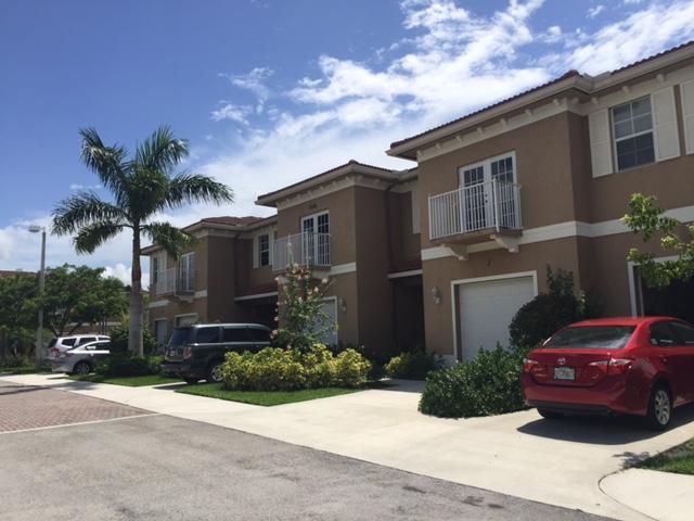 10336 Sandalfoot Boulevard 6, Boca Raton, FL 33428