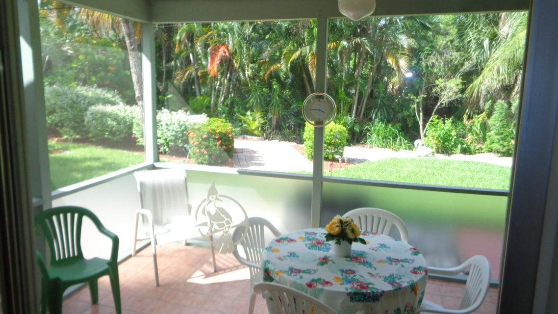 Real Estate PENDING - 3747 Island Road, Palm Beach Gardens, FL 33410 ...
