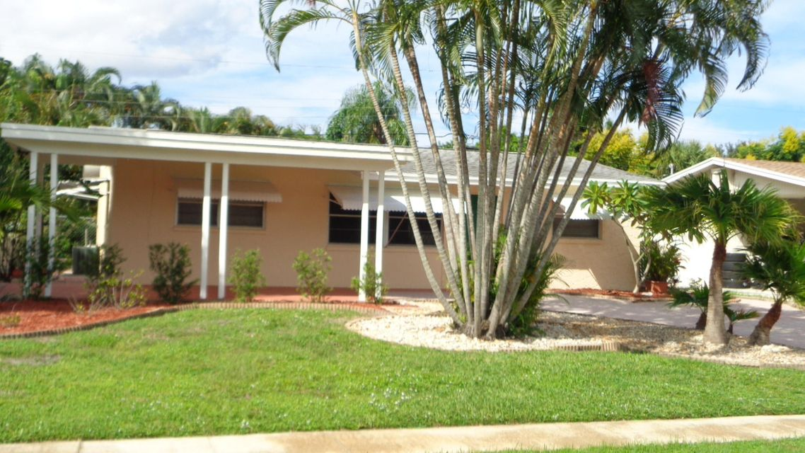Cabana Colony Homes for sale in Palm Beach Gardens