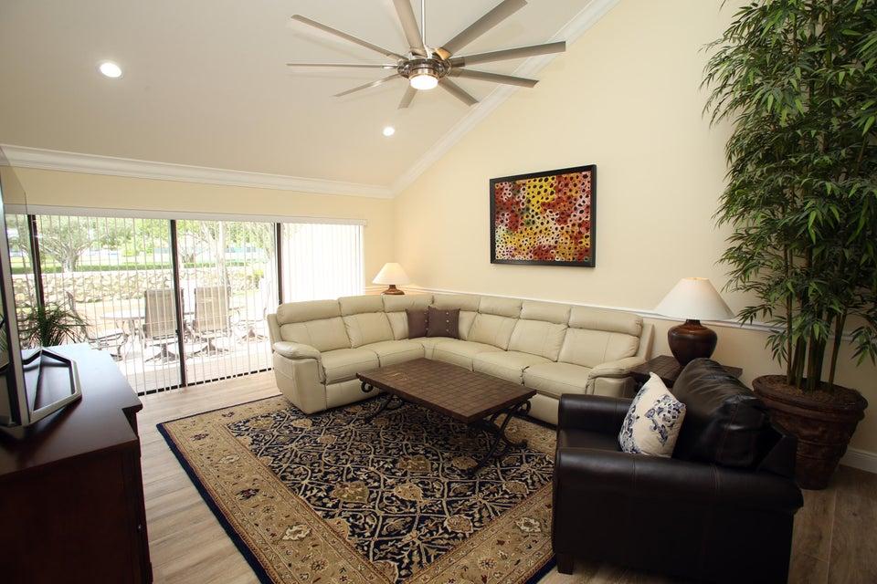 67 Balfour Road, Palm Beach Gardens, FL 33418