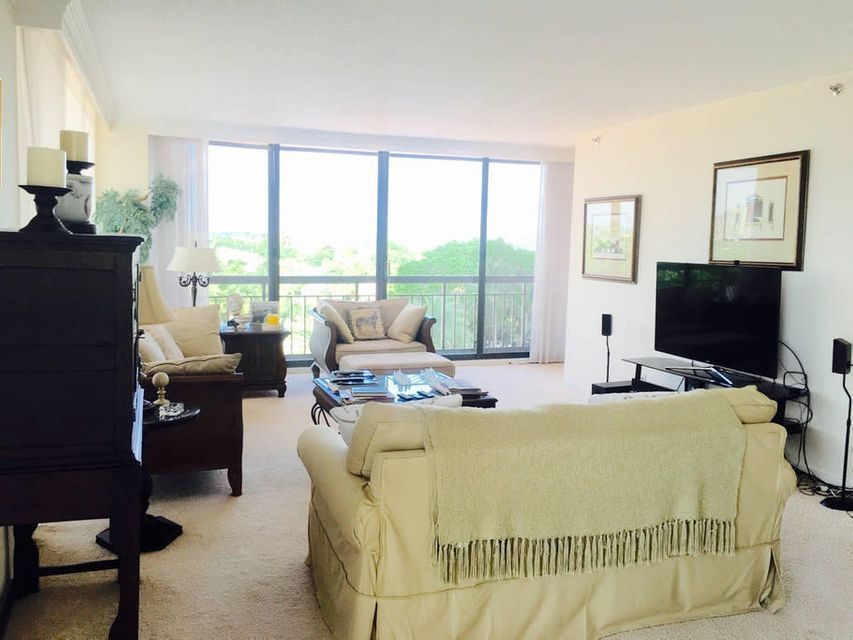 Additional photo for property listing at 4100 N Ocean Drive 4100 N Ocean Drive Singer Island, Florida 33404 United States