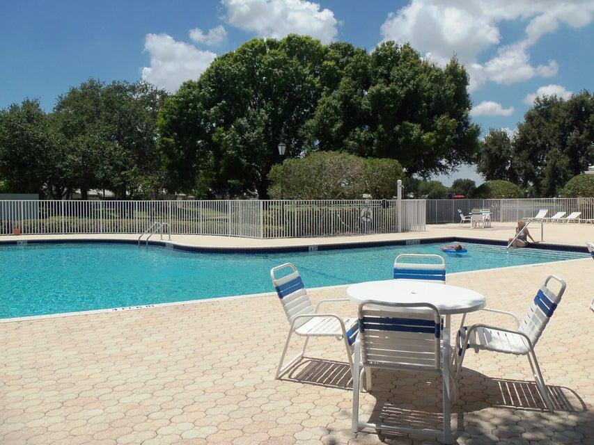 8593 Wakefield Drive Palm Beach Gardens Fl 33410 Rx 10271497 In Garden Oaks