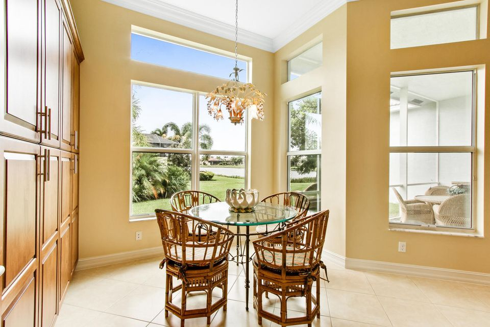 Additional photo for property listing at 9699 Dovetree Isle Drive  Boynton Beach, Florida 33473 Vereinigte Staaten