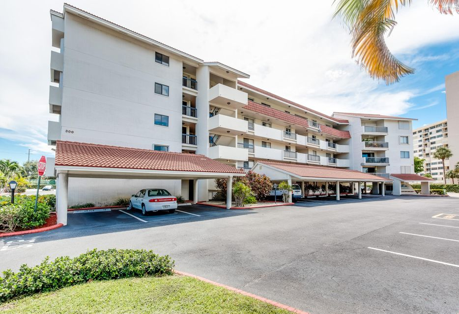 300 golfview road 404 north palm beach fl 33408 rx for Waterway terrace 2