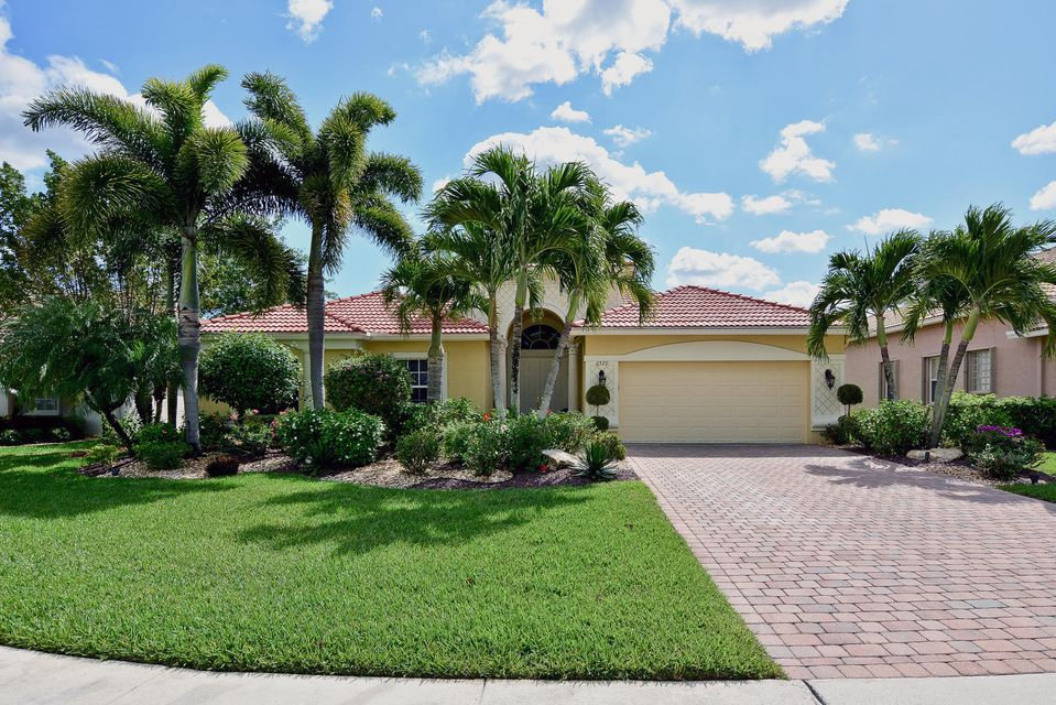 6520 Via Milani, Lake Worth, FL 33467
