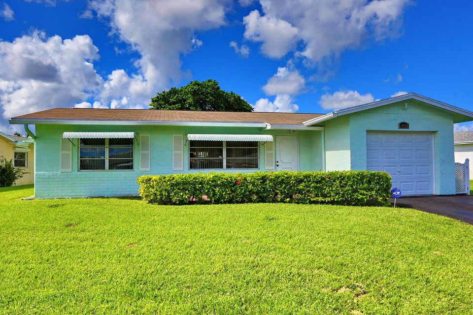14189 Altocedro Drive , Delray Beach FL 33484 is listed for sale as MLS Listing RX-10271968 39 photos