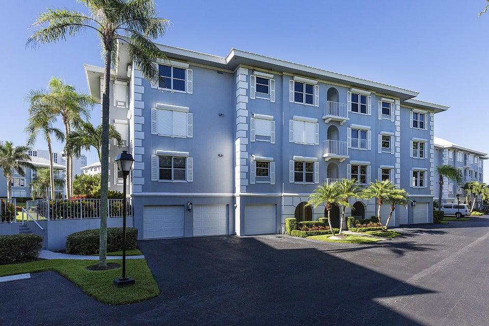 2150 S Ocean Boulevard 2b, Delray Beach, FL 33483
