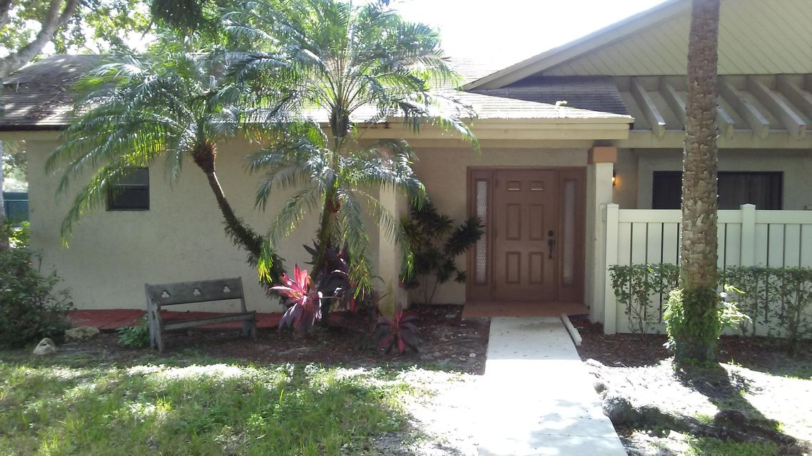 4866 NW 22nd Street 4180, Coconut Creek, FL 33063