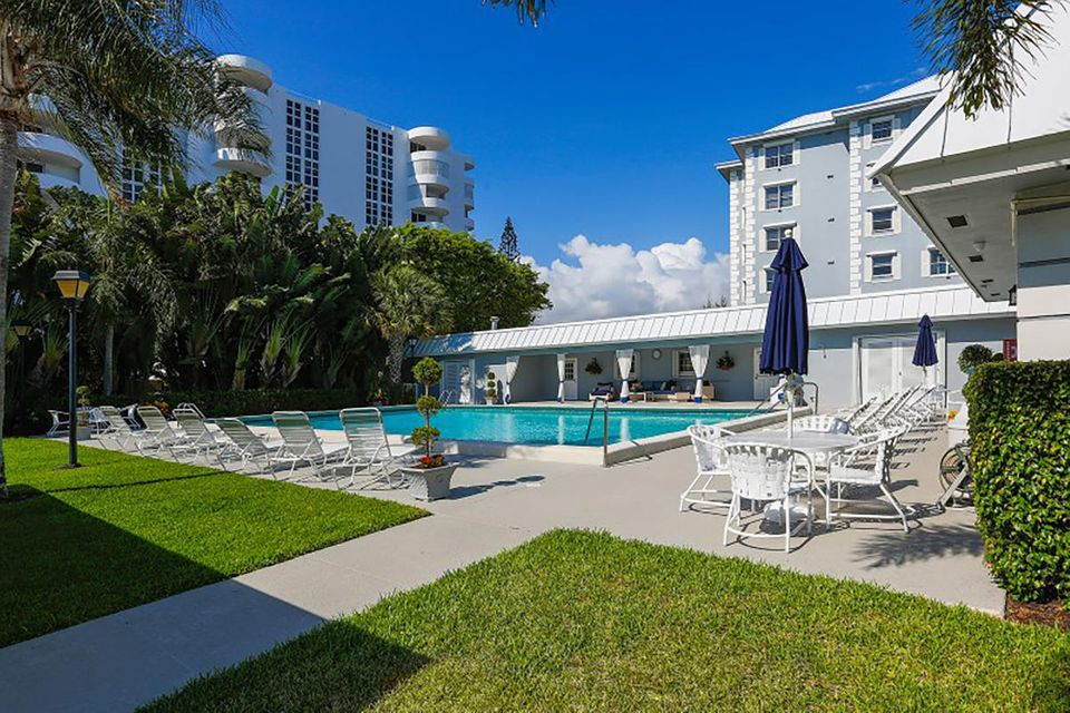 For Rent By Owner Delray Beach Florida