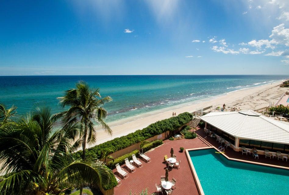 3590 S Ocean Boulevard 504, Palm Beach, FL 33480