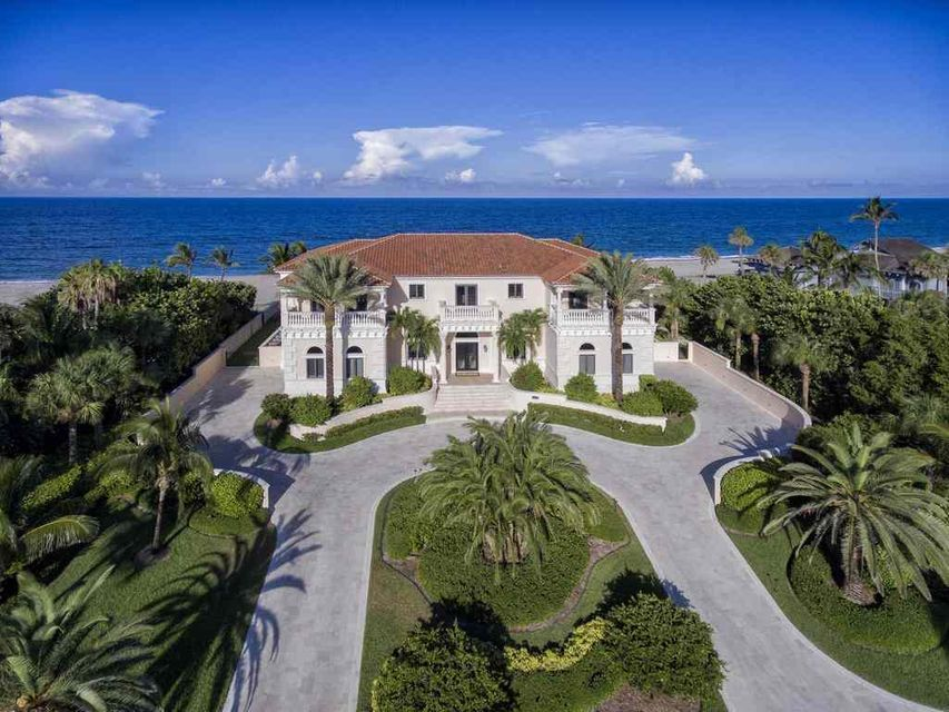 1855 SE Sailfish Point Boulevard, Stuart, FL 34996