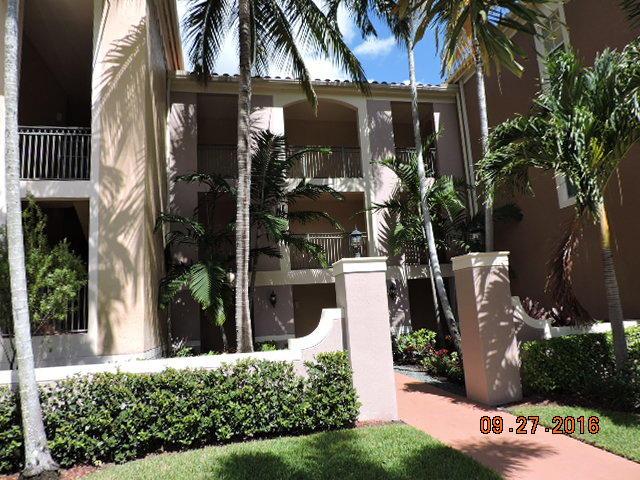 11780 Saint Andrews Place 103  Wellington, FL 33414