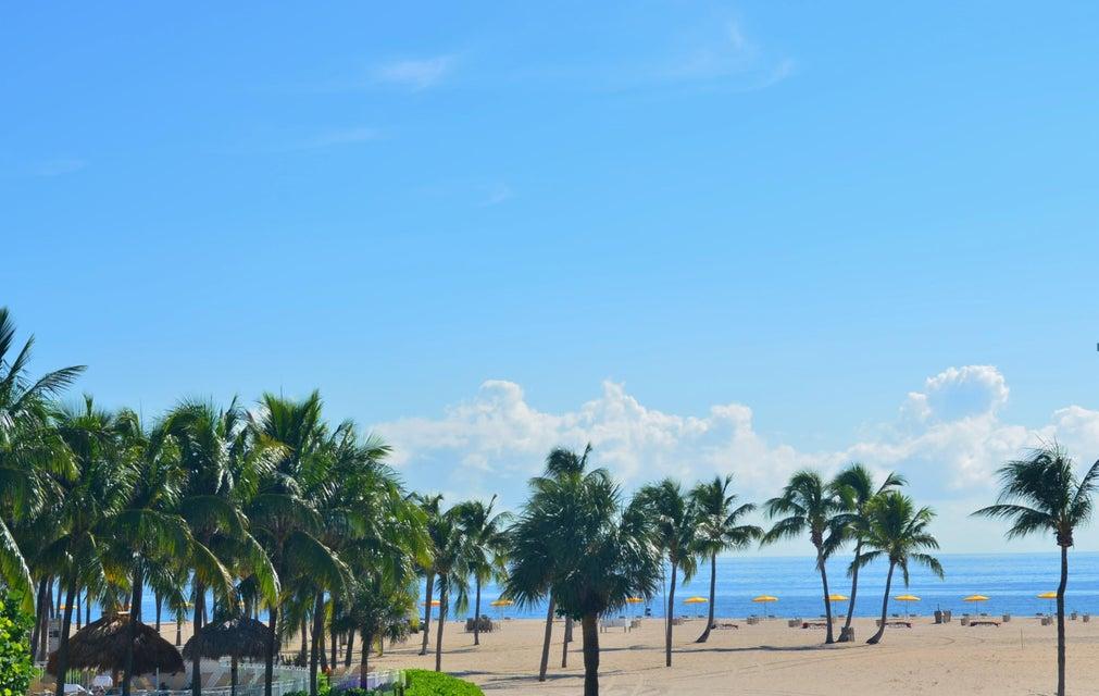 1750 S Ocean Lane 208, Fort Lauderdale, FL 33316
