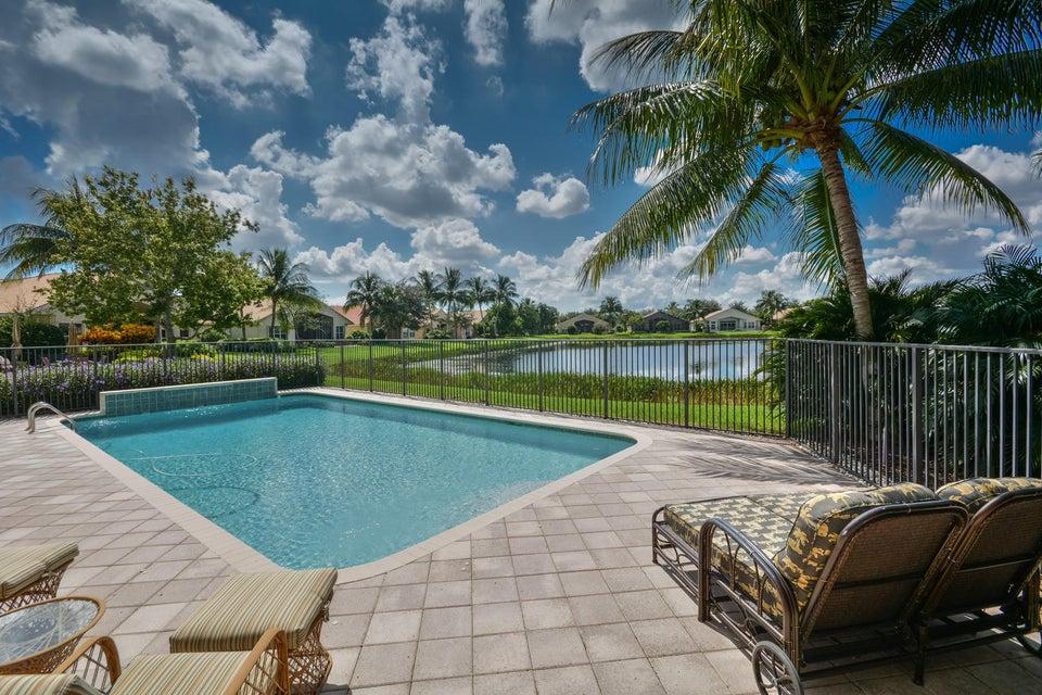 9753 Baywood Park Lane, Delray Beach, FL 33446