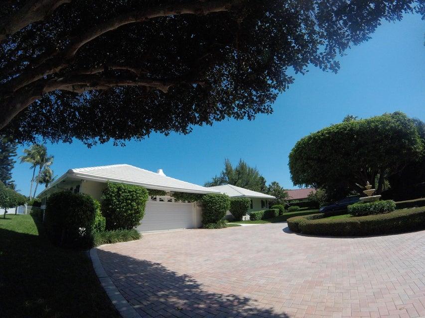 1416 Cypress Way, Boca Raton, FL 33486