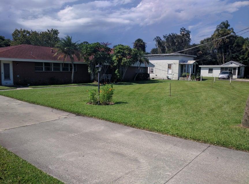4901 Oleander Ave, Fort Pierce, FL 34982