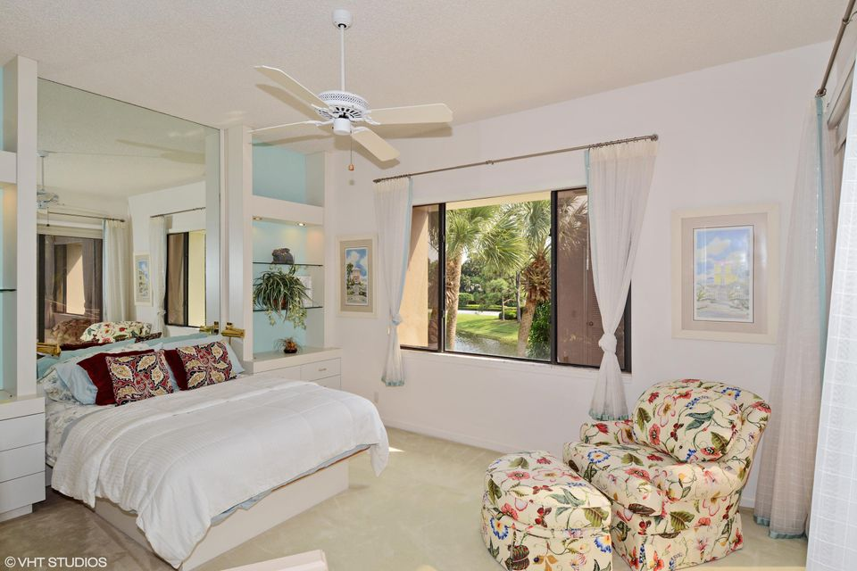 Additional photo for property listing at 103 Hawksbill Way 103 Hawksbill Way Jupiter, Florida 33458 Vereinigte Staaten