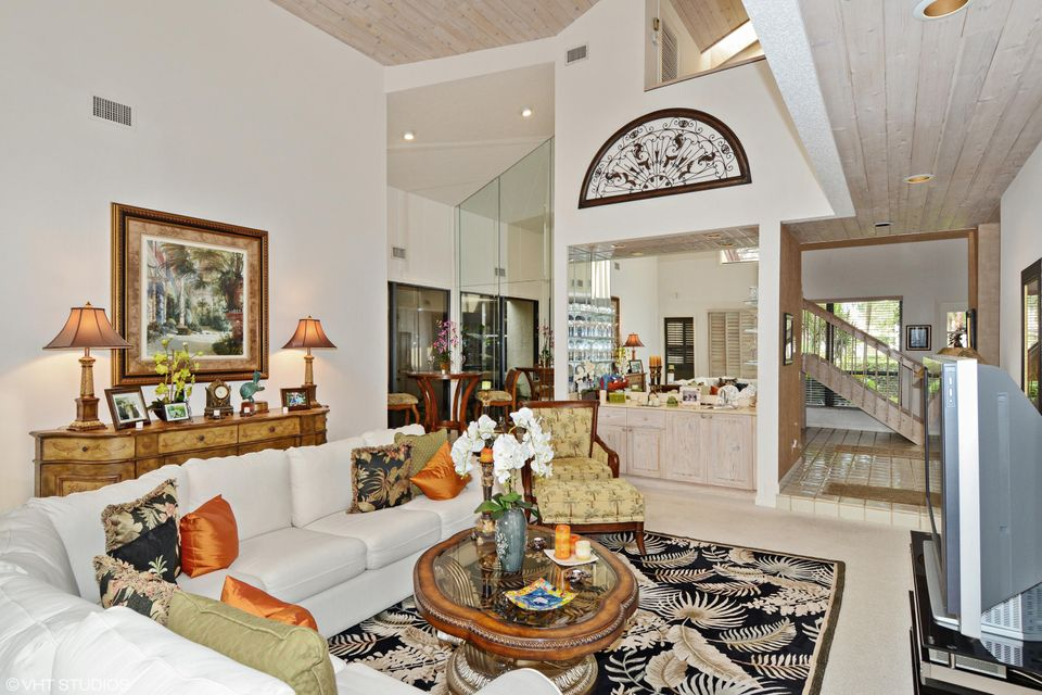 Additional photo for property listing at 103 Hawksbill Way 103 Hawksbill Way Jupiter, Florida 33458 Estados Unidos