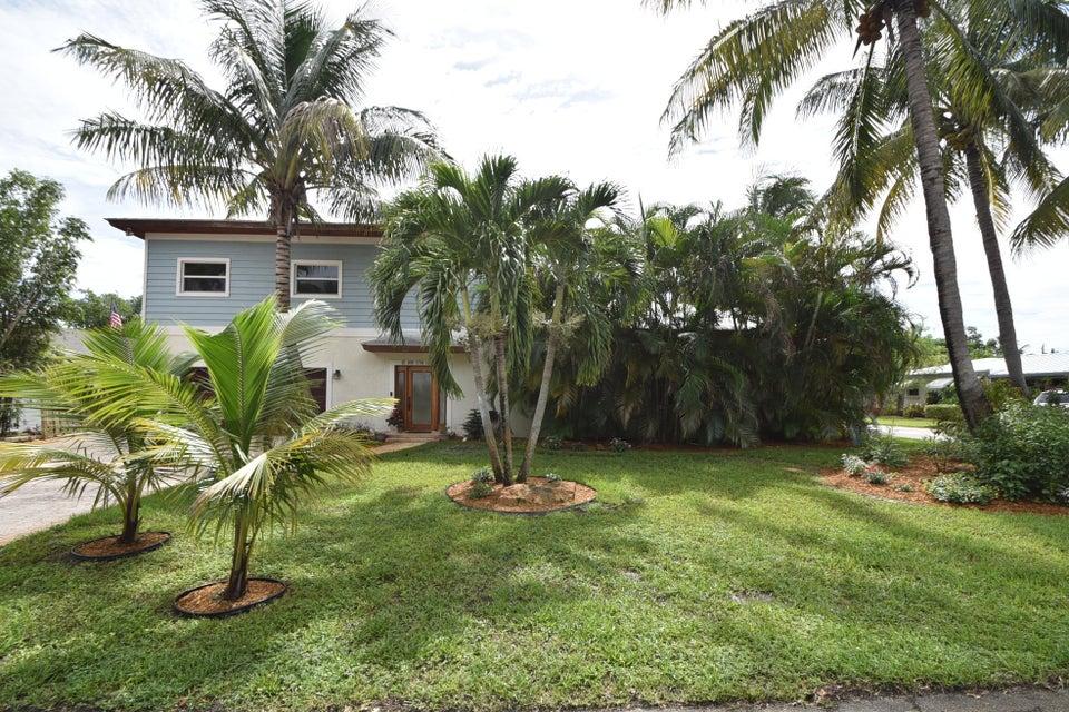 15 NW 17th Court, Delray Beach, FL 33444