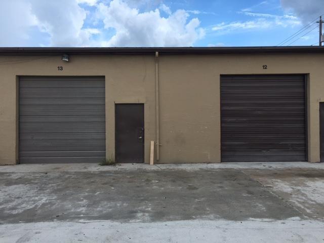 1934 7th Alley N 1, Lake Worth, FL 33460