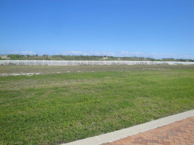 watersong homes for sale in fort pierce