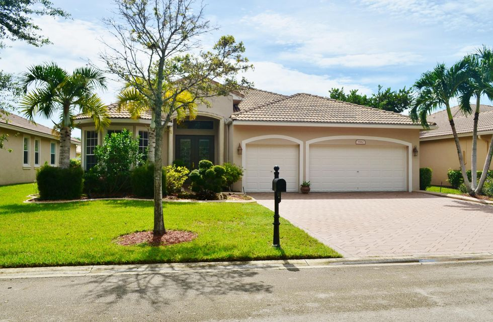5980 NW 56th Circle, Coral Springs, FL 33067