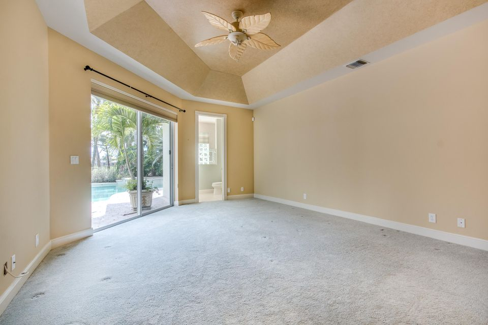 Photo of  West Palm Beach, FL 33412 MLS RX-10272193