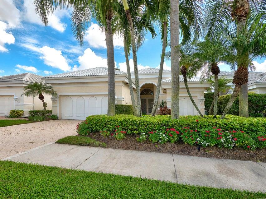 Ballenisles Rentals Ballenisles Home Palm Beach Gardens Florida