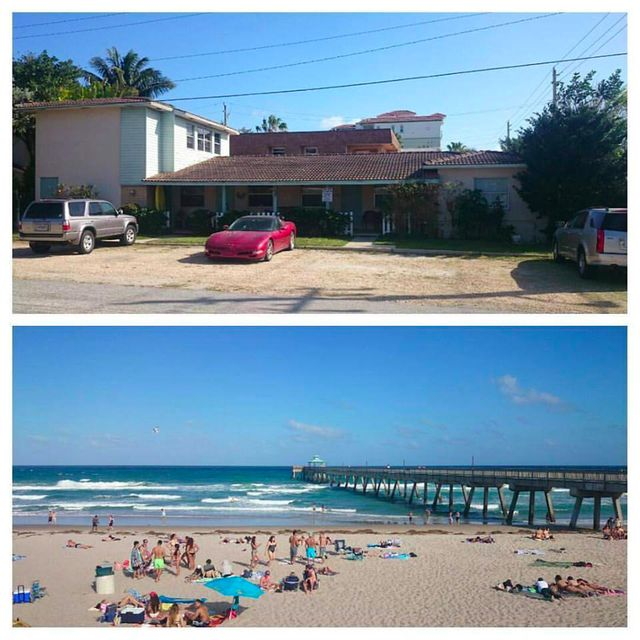 512 SE 20th Avenue #1-7, Deerfield Beach, FL 33441