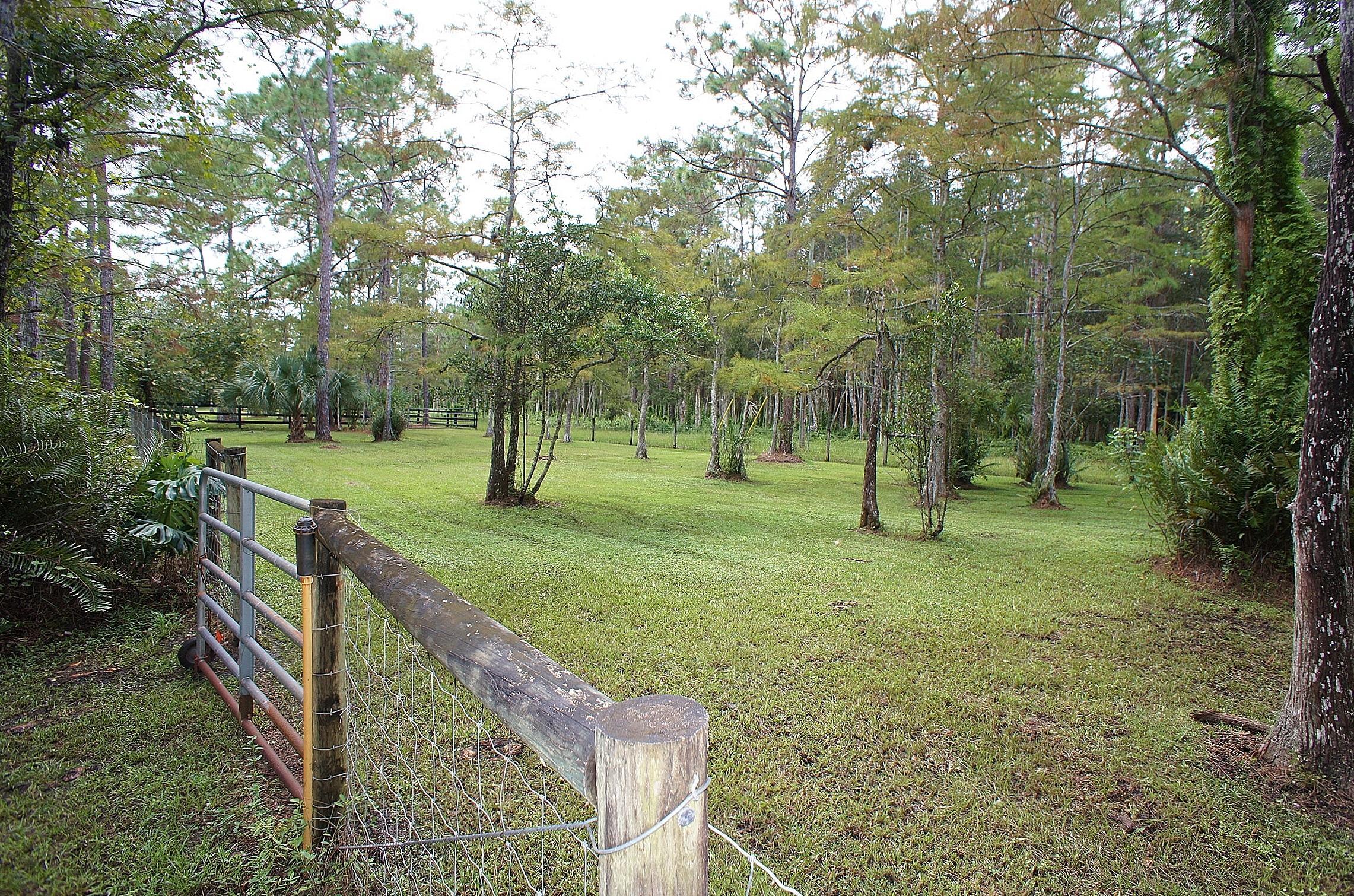 13318 Deer Creek Drive