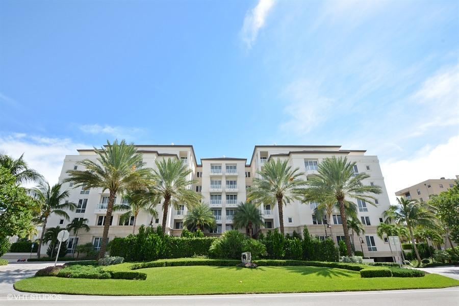 4001 N Ocean Boulevard 405, Gulf Stream, FL 33483