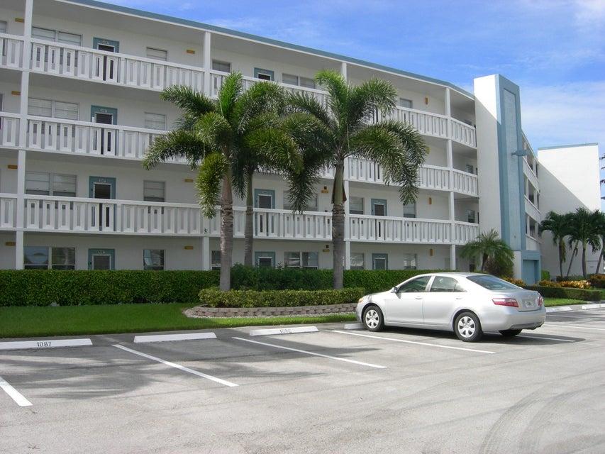 4089 Exeter E, Boca Raton, FL 33434