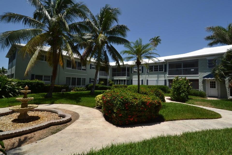 1015 Ingraham Avenue 9, Delray Beach, FL 33483
