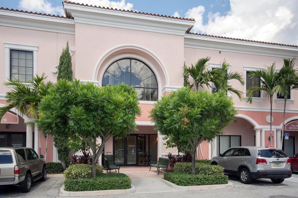 Offices for Sale at 500 University Boulevard Jupiter, Florida 33458 United States