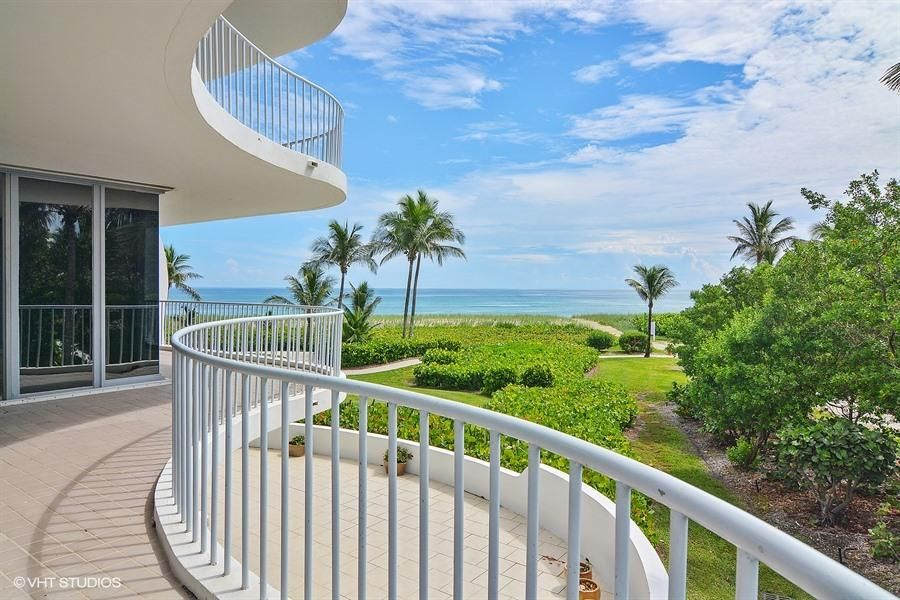 2001 SE Sailfish Point Boulevard 201, Stuart, FL 34996