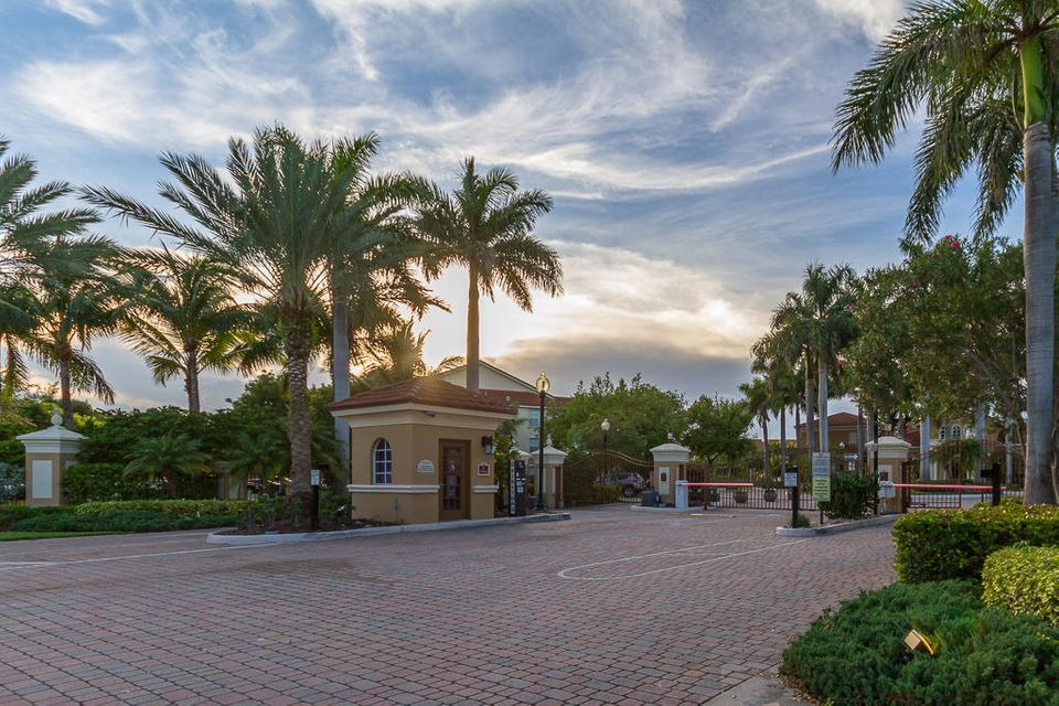 716 Villa Circle Boynton Beach Fl 33435 Mls Rx 10272486