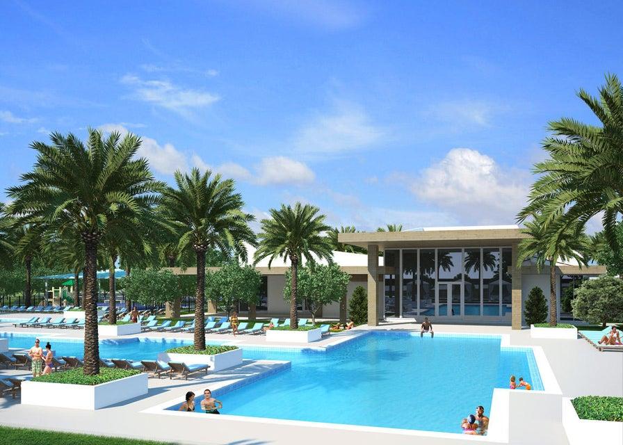 5017 Grandiflora Road Palm Beach Gardens Fl 33418 Rx 10272535 In Alton
