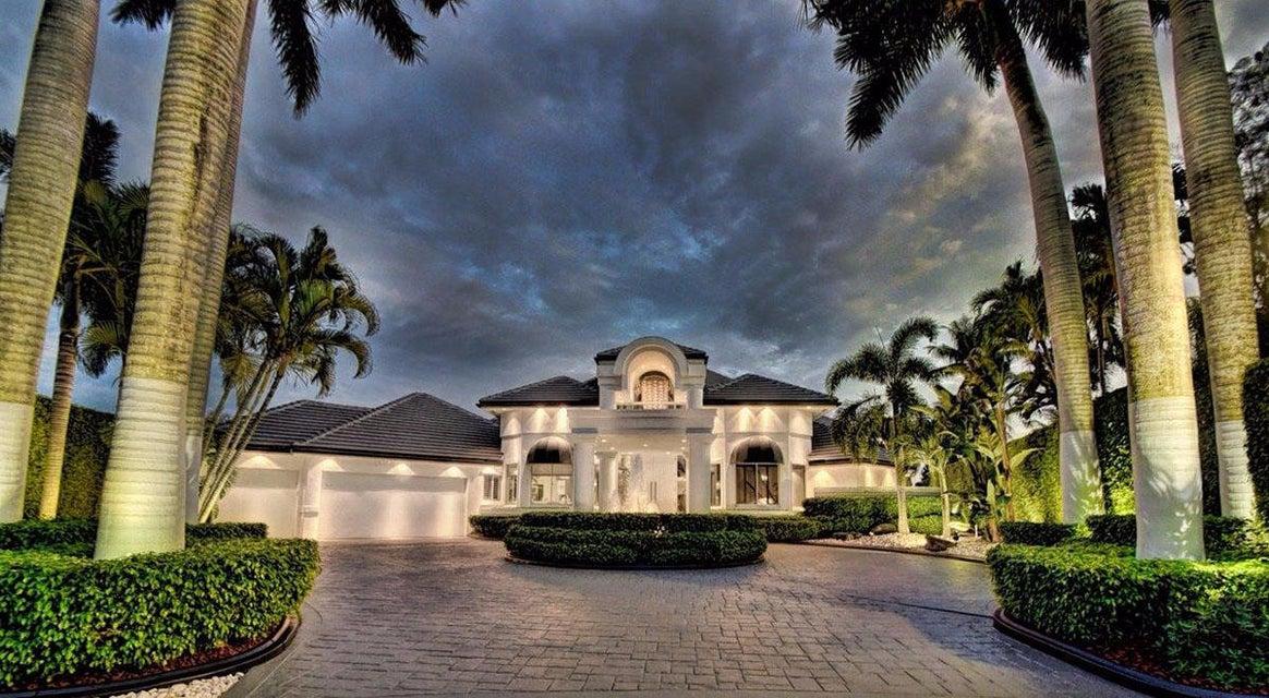 6312 NW 26th Terrace, Boca Raton, FL 33496