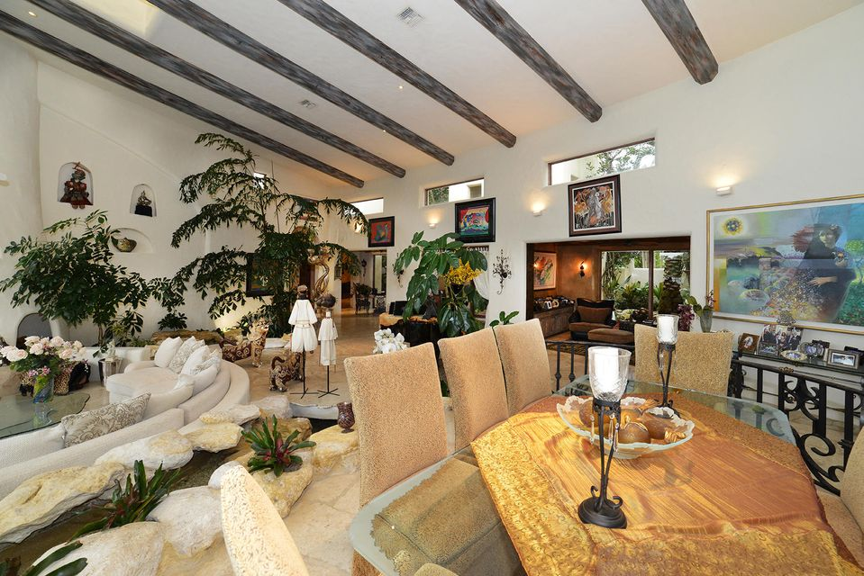 Additional photo for property listing at 5852 NW 26th Court 5852 NW 26th Court Boca Raton, Florida 33496 États-Unis