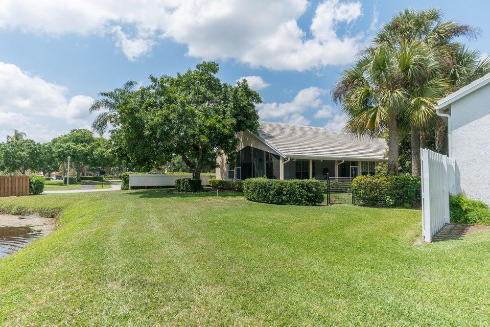 13018 Touchstone Place Palm Beach Gardens Fl 33418 Rx