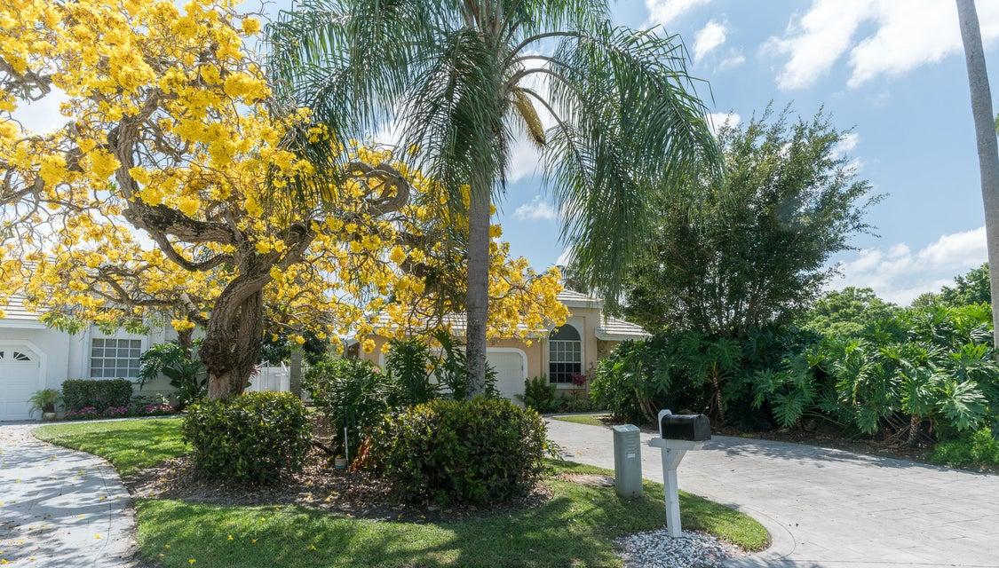 13018 Touchstone Place Palm Beach Gardens Fl 33418 Rx 10272795 In Eastpointe