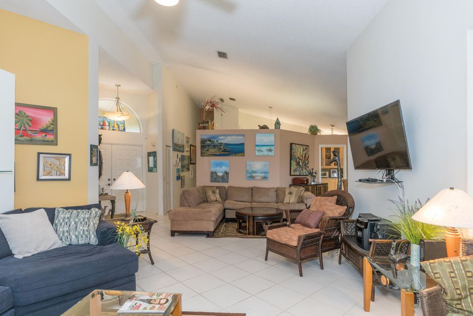 13018 Touchstone Place