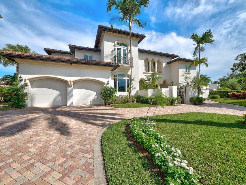 760 Coquina Way, Boca Raton, FL 33432