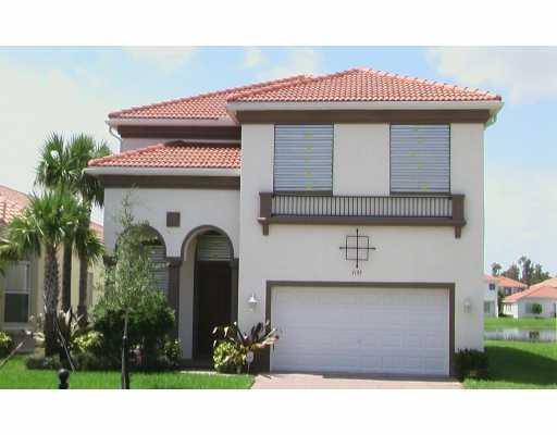 7193 Shady Grove Lane, Boynton Beach, FL 33436