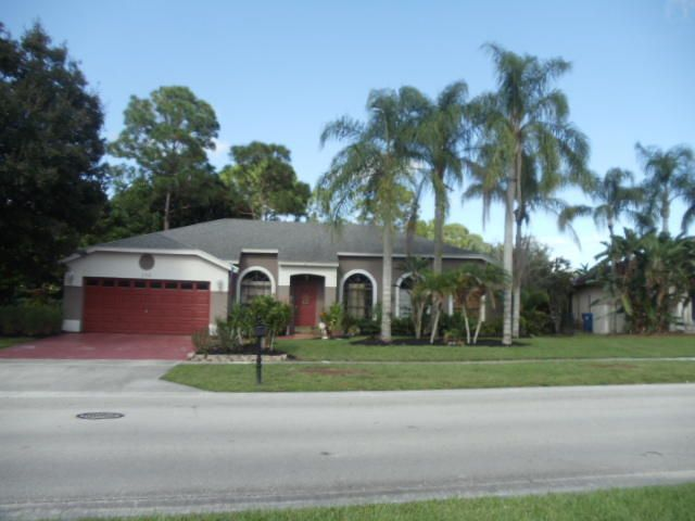 102 Saratoga Boulevard  Royal Palm Beach, FL 33411