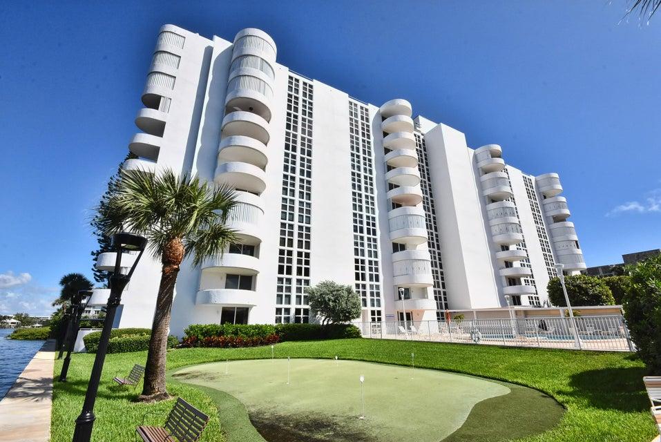 2200 S Ocean Boulevard 207, Delray Beach, FL 33483