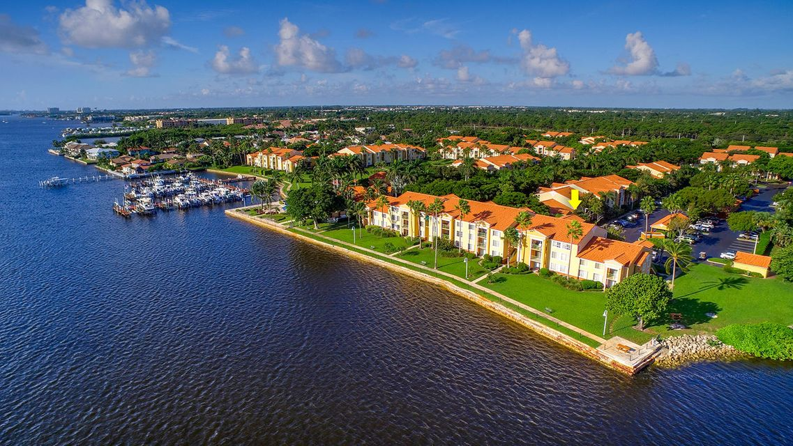 Home for sale in Yacht Club Hypoluxo Florida