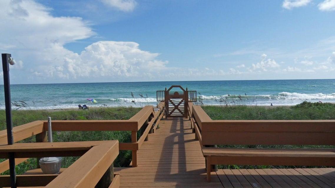 1357 NE Ocean Boulevard 104, Stuart, FL 34996