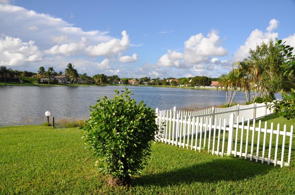 Homes For Rent In Lake Charleston Lake Worth Fl