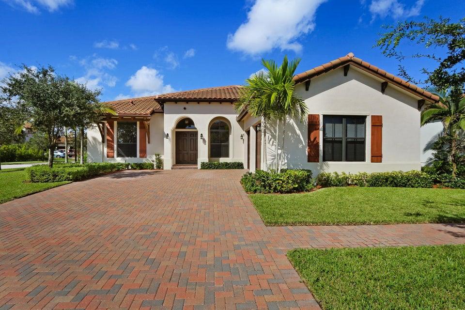 6441 Vireo Court, Lake Worth, FL 33463